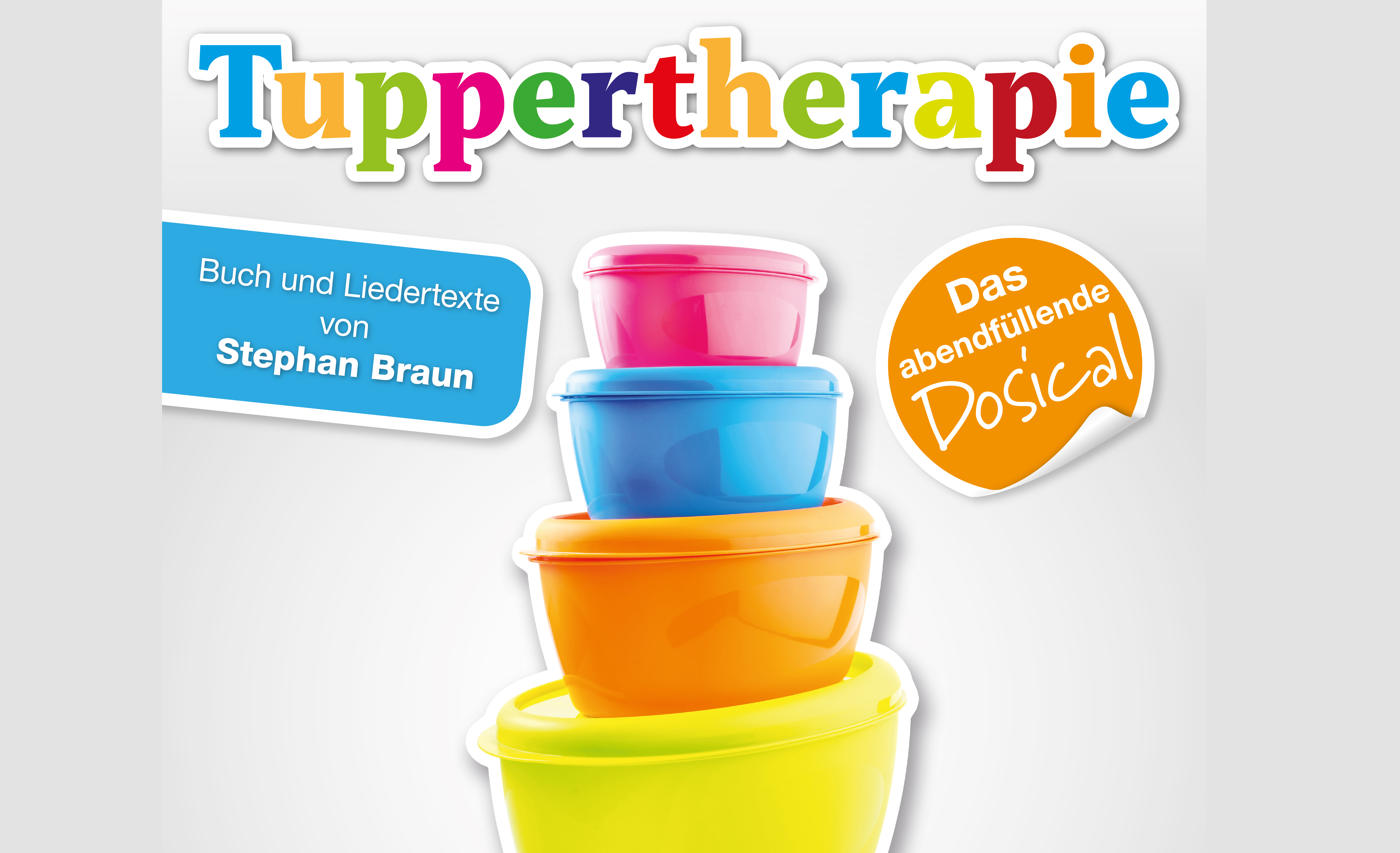 Tuppertherapie-01